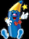 цветной карандаш, веселый карандаш, улыбка, школа, color pencil, cheerful pencil, smile, school, farbbleistift, spaß bleistift, lächeln, schule, crayon de couleur, crayon plaisir, sourire, école, lápiz de color, lápiz diversión, sonrisa, escuela, matita di colore, matita divertimento, il sorriso, la scuola, lápis de cor, lápis divertido, sorriso, escola, кольоровий олівець, веселий олівець, посмішка