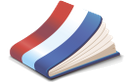 флаг люксембурга, flag of luxembourg, notebook, flagge von luxemburg, notizblock, luxemburg, drapeau du luxembourg, bloc-notes, luxembourg, bandera de luxemburgo, bloc de notas, bandiera del lussemburgo, blocco note, lussemburgo, bandeira de luxembourg, bloco de notas, luxemburgo, прапор люксембургу, блокнот, люксембург