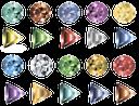 драгоценные камни, ювелирное украшение, алмаз, ювелир, огранка, ювелирное изделие, precious stones, jewelery, diamond, jeweler, cut, piece of jewelry, edelsteine, schmuck, diamant, juwelier, schneiden, schmuckstück, pierres précieuses, bijoux, diamants, bijoutier, coupé, morceau de bijoux, piedras preciosas, joyas, joyería, pieza de joyería, pietre preziose, gioielli, diamanti, gioielleria, taglio, pezzo di gioielleria, pedras preciosas, jóias, diamantes, joalheiro, corte, pedaço de jóias