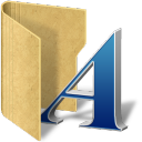 junr icon 34