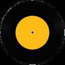музыкальная пластинка, виниловый диск, music record, vinyl record, musikaufzeichnung, vinylaufzeichnung, disque de musique, disque vinyle, expediente de la música, disco de vinilo, registrare musica, vinile, registro da música, registro de vinil