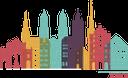цюрих, швейцария, городские строения, городские здания, путешествия, городской пейзаж, архитектура, switzerland, city buildings, tourism, travel, cityscape, zürich, schweiz, stadtgebäude, tourismus, reisen, stadtbild, architektur, suisse, bâtiments de la ville, tourisme, voyage, paysage urbain, architecture, zurich, suiza, edificios de la ciudad, viajes, paisaje urbano, arquitectura, zurigo, svizzera, edifici della città, viaggi, paesaggio urbano, architettura, zurique, suíça, edifícios da cidade, turismo, viagens, paisagem urbana, arquitetura, швейцарія, міські будови, міські будівлі, туризм, подорожі, міський пейзаж, архітектура