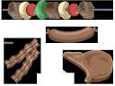 еда, шашлык, стейк, сосиска, бекон, мясо, мясопродукты, shish kebab, sausage, meat, meat products, essen, grill, wurst, speck, fleisch, fleischprodukte, nourriture, saucisses, steak, la viande, les produits à base de viande, alimentos, barbacoa, salchichas, tocino, productos cárnicos, food, barbecue, salsicce, bistecche, pancetta, prodotti a base di carne, comida, assado, salsicha, bife, bacon, carne, produtos de carne, їжа, шашлик, м'ясо, м'ясопродукти