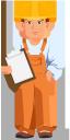 строитель, рабочий, строительство, ремонт, профессии, бизнес люди, униформа, builder, worker, repair, business people, bauarbeiter, arbeiter, reparatur, bau, beruf, geschäftsleute, uniform, constructeur, ouvrier, réparation, construction, profession, gens d'affaires, generador, trabajador, reparación, construcción, profesión, gente de negocios, costruttore, operaio, riparazione, costruzione, professione, uomini daffari, construtor, trabalhador, reparar, construção, profissão, pessoas negócio, uniforme, будівельник, робітник, будівництво, професії, бізнес люди, уніформа