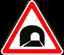 дорожный знак, предупреждающие знаки, тоннель, road sign, warning signs, verkehrszeichen, warnschilder, panneau routier, panneaux d'avertissement, señal de tráfico, señales de advertencia, túnel, cartello stradale, segnali di pericolo, sinal de estrada, sinais de aviso, tunnel