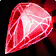 inv, jewelcrafting, crimsonspinel, 02