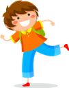 ученик, школьник, образование, мальчик, школа, дети, люди, pupil, schoolboy, education, boy, school, children, people, schüler, bildung, junge, schule, kinder, menschen, élève, écolier, éducation, garçon, école, enfants, gens, alumno, colegial, educación, niño, escuela, niños, gente, alunno, scolaro, educazione, ragazzo, scuola, bambini, persone, aluno, estudante, educação, menino, escola, crianças, pessoas, учень, школяр, освіта, хлопчик, діти