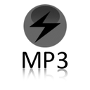 mp3 winamp sphere