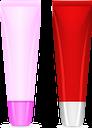 крем для рук, тюбик крема, средство гигиены, косметика, cream for hands, a tube of cream, a hygiene product, cosmetics, creme für die hände, eine tube creme, ein hygieneprodukt, kosmetik, crème pour les mains, un tube de crème, un produit d'hygiène, des cosmétiques, crema para manos, un tubo de crema, un producto de higiene, crema per le mani, un tubetto di crema, un prodotto per l'igiene, cosmetici, creme para as mãos, um tubo de creme, um produto de higiene, cosméticos, тюбик крему, засіб гігієни