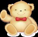 плюшевый мишка, мягкие игрушки, детские игрушки, teddy bear, soft toys, children's toys, teddybär, stofftiere, kinderspielzeug, nounours, jouets pour enfants, oso de peluche, peluches, juguetes para niños, orsacchiotto, peluche, giocattoli per bambini, ursinho de pelúcia, brinquedos macios, brinquedos para crianças, плюшевий ведмедик, м'які іграшки, дитячі іграшки