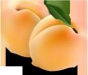 абрикос, фрукты, желтый, apricot, yellow, aprikose, frucht, gelb, abricot, fruit, jaune, albaricoque, amarillo, albicocca, frutta, giallo, damasco, fruta, amarelo, фрукти, жовтий