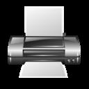 printer, 128