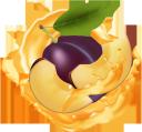 слива, сливовый сок, брызги сока, напитки, plum, plum juice, splashing juice, drinks, pflaume, pflaumensaft, spritzsaft, getränke, prune, jus de prune, éclaboussures de jus, boissons, ciruela, jugo de ciruela, salpicaduras de jugo, prugna, succo di prugna, succo di frutta, bevande, ameixa, suco de ameixa, suco de salpicos, bebidas, сливовий сік, бризки соку, напої