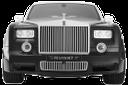 rolls-royce phantom, ролс ройс фантом, элитное авто, английский автомобиль, luxury car, english car, luxusautos, auto englisch, voitures de luxe, voiture anglaise, coches de lujo, coche inglés, auto di lusso, auto inglese, fantasma rolls-royce, carros de luxo, carro inglês, седан класса f