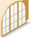 окно, стеклопакет, комнатное окно, архитектурные элементы, window, double-glazed windows, room window, architectural elements, fenster, doppelt verglaste fenster, zimmerfenster, architektonische elemente, fenêtre, fenêtres à double vitrage, fenêtre de la chambre, éléments architecturaux, ventana, ventanas con doble acristalamiento, ventana de la habitación, finestra, finestre con doppi vetri, finestra della stanza, elementi architettonici, janela, janelas com vidros duplos, janela da sala, elementos arquitectónicos, вікно, склопакет, кімнатне вікно, архітектурні елементи