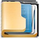 folder data, папка, данные, информация