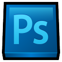 adobe photoshop 01