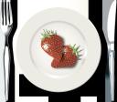 тарелка с фруктами, диета, витамины, калории, клубника, еда, fruit plate, diet, vitamins, strawberries, food, obstteller, diät, kalorien, erdbeeren, lebensmittel, assiette de fruits, alimentation, vitamines, calories, fraises, nourriture, plato de fruta, calorías, fresas, piatto di frutta, vitamine, calorie, fragole, cibo, prato de frutas, dieta, vitaminas, calorias, morangos, comida, тарілка з фруктами, дієта, вітаміни, калорії, полуниця, їжа