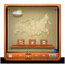 desktop russia