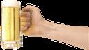 рука, жест, кружка пива, светлое пиво, рука держит кружку пива, пиво, hand, gesture, beer mug, light beer, hand holding a mug of beer, beer, bierkrug, helles bier, hand hält einen krug bier, bier, main, geste, chope de bière, bière légère, main tenant une tasse de bière, bière, jarra de cerveza, cerveza ligera, mano sosteniendo una jarra de cerveza, cerveza, mano, boccale di birra, birra leggera, mano che regge un boccale di birra, birra, mão, gesto, caneca de cerveja, cerveja leve, mão segurando uma caneca de cerveja, cerveja, кухоль пива, світле пиво, рука тримає кухоль пива
