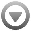 toolbar expand menu