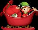новый год, помощник санта клауса, маленький эльф, новогодний праздник, сани с подарками, сани санта клауса, рождество, new year, santa claus helper, little elf, new year's holiday, sleigh with gifts, santa's sleigh, christmas, neues jahr, weihnachtsmann-helfer, kleiner elf, neujahrsurlaub, pferdeschlitten mit geschenken, weihnachtsmann, nouvel an, aide du père noël, petit elfe, vacances du nouvel an, traîneau avec des cadeaux, traineau du père noël, noël, año nuevo, ayudante de papá noel, duende, vacaciones de año nuevo, trineo con regalos, trineo de papá noel, navidad, capodanno, aiutante di babbo natale, piccolo elfo, vacanze di capodanno, slitta con regali, slitta di babbo natale, natale, ano novo, ajudante de papai noel, duende pequeno, feriado de ano novo, trenó com presentes, trenó de papai noel, natal, новий рік, помічник санта клауса, маленький ельф, новорічне свято, сани з подарунками, різдво