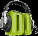 мультимедийные наушники, гарнитура, наушники дуга, наушники мониторные, игровые наушники, наушники с микрофоном, диджей, multimedia headphones, headphones arc, monitor headphones, gaming headphones, headphones with a microphone, a dj, multimedia-kopfhörer, headset, kopfhörer lichtbogen -monitor-kopfhörer, gaming-headsets, kopfhörer mit mikrofon, casque multimédia, casque, casque arc moniteur écouteurs, casques de jeu, un casque avec microphone, auriculares multimedia, auriculares, auriculares de arco monitor de auriculares, auriculares para juegos, auriculares con micrófono, cuffie multimediali, cuffie, cuffie arco del monitor cuffie, cuffie da gioco, cuffie con microfono, fones de ouvido multimídia, fone de ouvido, fones de arco do monitor fones de ouvido, headsets jogos, fones de ouvido com microfone, dj