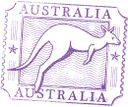 штамп, кенгуру, австралия, путешествие, туризм, stamp, kangaroo, travel, tourism, stempel, känguru, australien, reisen, tourismus, timbre, kangourou, australie, voyage, tourisme, sello, viajes, timbro, canguro, australia, viaggi, selo, canguru, austrália, viagens, turismo, австралія, подорож
