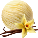 мороженое, шарик мороженого, десерт, еда, ice cream, ice cream ball, food, eis, eisbällchen, essen, crème glacée, boule de crème glacée, nourriture, helado, bola de helado, postre, gelato, pallina di gelato, dessert, cibo, sorvete, bola de sorvete, sobremesa, comida, морозиво, кулька морозива, їжа