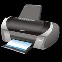 printer s h