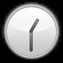 emoji symbols-151