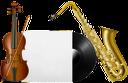 струнные музыкальные инструменты, духовые музыкальные инструменты, скрипка, саксофон, пластинка, stringed musical instruments, wind instruments, violin, plate, streichinstrumente, blasinstrumente, violine, saxophon, platte, instruments de musique à cordes, instruments à vent, violon, saxophone, plaque, instrumentos musicales de cuerda, instrumentos de viento, violín, saxofón, strumenti musicali a corda, strumenti a fiato, sassofono, piatto, instrumentos musicais de cordas, instrumentos de sopro, violino, saxofone, placa