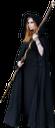 девушка в черном плаще, ведьма, капюшон, мистика, посох, фея, карнавальный костюм, фэнтези, черный балахон, маскарадный костюм, косплей, girl in a black cloak, witch, hood, mysticism, staff, fairy, carnival costume, fantasy, black hoodie, fancy dress, mädchen in einem schwarzen mantel, eine hexe, eine haube, ein mystiker, ein personal, eine fee, ein karnevalskostüm, fantasie, schwarzes hoodie, abendkleid, fille dans un manteau noir, une sorcière, une cagoule, un mystique, un bâton, une fée, un costume de carnaval, imaginaire, sweat à capuche noir, costumée, chica en un manto negro, una bruja, una capucha, un místico, un bastón, un hada, un traje de carnaval, la fantasía, con capucha negro, de disfraces, ragazza in un mantello nero, una strega, una cappa, un mistico, un bastone, una fata, un costume di carnevale, felpa nera, costume, menina em um manto negro, uma bruxa, um capuz, um místico, um cajado, uma fada, um traje do carnaval, fantasia, capuz preto, vestido de fantasia, cosplay