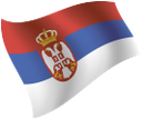 флаги стран мира, флаг сербии, государственный флаг сербии, флаг, сербия, flags of countries of the world, flag of serbia, state flag of serbia, flag, flaggen der länder der welt, flagge von serbien, staatsflagge von serbien, flagge, serbien, drapeaux des pays du monde, drapeau de la serbie, drapeau de l'état de la serbie, drapeau, serbie, banderas de países del mundo, bandera de serbia, bandera del estado de serbia, bandera, bandiere dei paesi del mondo, bandiera della serbia, bandiera dello stato della serbia, bandiera, serbia, bandeiras dos países do mundo, bandeira da sérvia, bandeira do estado da sérvia, bandeira, sérvia, прапори країн світу, прапор сербії, державний прапор сербії, прапор, сербія