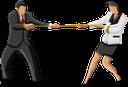 бизнес люди, бизнесмен, перетягивание каната, человек в костюме, деловой костюм, конкуренция, бизнес леди, деловая женщина, business people, businessman, tug of war, man in suit, business suit, competition, business woman, geschäftsleute, geschäftsmann, tauziehen, mann im anzug, business-anzug, wettbewerb, business lady, business-frau, gens d'affaires, homme d'affaires, tir à la corde, homme en costume, costume d'affaires, concurrence, femme d'affaires, gente de negocios, hombre de negocios, tira y afloja, hombre de traje, traje de negocios, competencia, dama de negocios, mujer de negocios, uomini d'affari, uomo d'affari, tiro alla fune, uomo vestito, tailleur, concorrenza, donna d'affari, pessoas de negócios, empresário, cabo de guerra, homem de terno, terno de negócio, concorrência, senhora de negócios, mulher de negócios, бізнес люди, бізнесмен, перетягування каната, людина в костюмі, діловий костюм, конкуренція, бізнес леді, ділова жінка