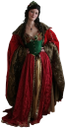 девушка в платье, карнавальный костюм, винтажное платье, старинный наряд, красное платье, маскарадный костюм, красный, girl in a dress, carnival costume, vintage dress, red dress, fancy dress, red, mädchen in einem kleid, vintage-kleid, rotes kleid, abendkleid, rot, fille dans une robe, costumée, robe vintage, robe rouge, robe fantaisie, rouge, niña en un vestido, vestido de lujo, vestido de época, vestido de rojo, de disfraces, de color rojo, ragazza in un vestito, abito d'epoca, abiti vintage, vestito rosso, costume, rosso, menina em um vestido, vestido do vintage, vestido vermelho, vestido de fantasia, vermelho