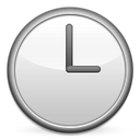 emoji symbols-154