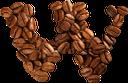 кофе, кофейные зёрна, английский алфавит, азбука, буква w, буквы из кофейных зёрен, coffee, coffee beans, english alphabet, letters from coffee beans, letter w, kaffee, kaffeebohnen, englisches alphabet, buchstaben von kaffeebohnen, buchstaben w, les grains de café, alphabet anglais, lettres de grains de café, alphabet, lettre w, granos de café, alfabeto inglés, las cartas de los granos de café, caffè, chicchi di caffè, inglese alfabeto, lettere da chicchi di caffè, lettera w, café, grãos de café, alfabeto inglês, cartas de grãos de café, alfabeto, letra w, кава, кавові зерна, англійський алфавіт, букви з кавових зерен