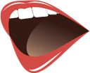 рот, женские губы, улыбка, губная помада, mouth, female lips, smile, lipstick, mund, weibliche lippen, lächeln, lippenstift, bouche, lèvres femmes, sourire, rouge à lèvres, labios femeninos, sonrisa, lápiz labial, bocca, labbra femminili, rossetto, boca, lábios femininos, sorriso, batom, жіночі губи, посмішка, губна помада, открытый рот