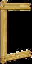 английский алфавит, деревянные буквы, английская буква c, деревянный алфавит, english alphabet, wooden letters, english letter c, wooden alphabet, englisches alphabet, hölzerne buchstaben, englisches buchstabe c, hölzernes alphabet, alphabet anglais, lettres en bois, lettre c en anglais, alphabet en bois, alfabeto inglés, letras de madera, letra inglesa c, alfabeto de madera, alfabeto inglese, lettere in legno, lettera inglese c, alfabeto di legno, alfabeto inglês, letras de madeira, letra c em inglês, alfabeto de madeira, англійський алфавіт, дерев'яні літери, англійська літера c, дерев'яний алфавіт