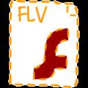 calfuly icon 81