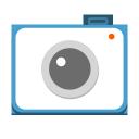 camera, photo, камера, фотоаппарат, фото, фотографии