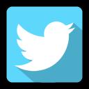 twitter, твиттер, social media, соцсеть, социальная сеть