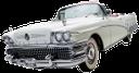 1958 buick roadmaster, бьюик 58, американская классика, кабриолет, белый автомобиль, american classic, convertible, white car, amerikanischer klassiker, kabriolett, weißes auto, classique américain, cabriolet, voiture blanche, clásica americana, coche descapotable, blanco, classico americano, convertibile, automobile bianca, clássico americano, carro conversível, branco