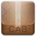 archive cab, архив