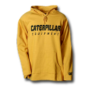 катерпиллер, толстовка, кат, caterpillar, cat, cat sweat, sweatshirt, sweat-shirt, la camiseta, felpa, a camisola, катерпіллер