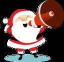 новый год, санта клаус, дед мороз, новогодний праздник, люди, костюм санта клауса, new year, new year holiday, people, santa claus costume, neujahr, neujahr urlaub, menschen, santa claus kostüm, nouvel an, fête du nouvel an, gens, costume de santa claus, año nuevo, santa claus, año nuevo vacaciones, gente, traje de santa claus, babbo natale, capodanno, persone, costume di babbo natale, ano novo, papai noel, feriado ano novo, pessoas, traje de papai noel, новий рік, дід мороз, новорічне свято
