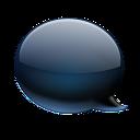 view-conversation-balloon