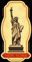 сша, статуя свободы, америка, наклейки на чемодан, туристические стикеры, туристические наклейки, туристические этикетки, багаж, отпуск, туризм, путешествия, travel stickers, travel labels, luggage, vacation, tourism, travel, freiheitsstatue, amerika, kofferaufkleber, reiseaufkleber, reiseetiketten, gepäck, urlaub, tourismus, reisen, usa, statue de la liberté, amérique, autocollants de valise, autocollants de voyage, étiquettes de voyage, bagages, vacances, tourisme, voyage, estados unidos, estatua de la libertad, pegatinas de maleta, pegatinas de viaje, etiquetas de viaje, equipaje, vacaciones, viajes, stati uniti d'america, statua della libertà, america, adesivi per valigia, adesivi da viaggio, etichette da viaggio, bagagli, vacanze, viaggi, eua, estátua da liberdade, américa, adesivos de mala, adesivos de viagem, etiquetas de viagem, bagagem, férias, turismo, viagens, статуя свободи, наклейки на валізу, туристичні стікери, туристичні наклейки, туристичні етикетки, відпустка, подорожі