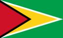гайана, флаг гайаны, национальный флаг гайаны, флаги стран мира, государственный флаг гайаны, флаги, государственная символика гайаны, символ государства гайана, гайанский флаг, flag of guyana, national flag of guyana, flags of the world, state flag of guyana, flags, state symbols of guyana, symbol of the state of guyana, guyana flag, nationalflagge von guyana, flaggen der welt, staatsflagge von guyana, flaggen, staatssymbole von guyana, symbol des staates guyana, flagge von guyana, guyane, drapeaux du monde, drapeau national de la guyane, drapeaux, symboles de l'état de la guyane, symbole de l'état de la guyane, drapeau de la guyane, banderas del mundo, bandera nacional de guyana, banderas, símbolos estatales de guyana, símbolo del estado de guyana, bandera de guyana, guyana, bandiera nazionale della guyana, bandiere del mondo, bandiera dello stato della guyana, bandiere, simboli di stato della guyana, simbolo dello stato della guyana, bandiera della guyana, guiana, bandeira nacional da guiana, bandeiras do mundo, bandeira do estado da guiana, bandeiras, símbolos do estado da guiana, símbolo do estado da guiana, bandeira da guiana, прапор гайани, національний прапор гайани, прапори країн світу, державний прапор гайани, прапори, державна символіка гайани, символ держави гайана, гайянський прапор